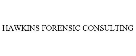 HAWKINS FORENSIC CONSULTING