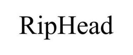 RIPHEAD