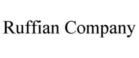 RUFFIAN COMPANY