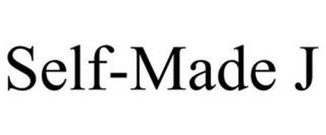 SELF-MADE J