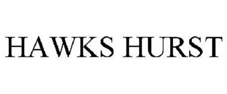 HAWKS HURST
