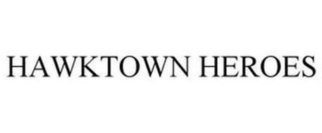 HAWKTOWN HEROES