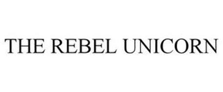 THE REBEL UNICORN