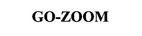 GO-ZOOM