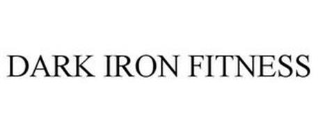 DARK IRON FITNESS Trademark of Hayden Enterprises LLC Serial Number