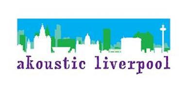 AKOUSTIC LIVERPOOL