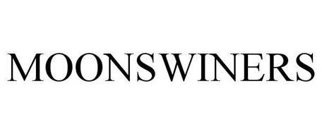 MOONSWINERS