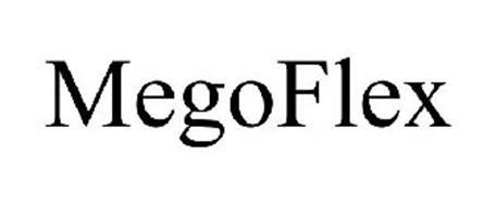 MEGOFLEX