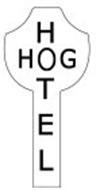 HOG HOTEL