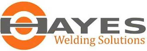 HAYES WELDING SOLUTIONS