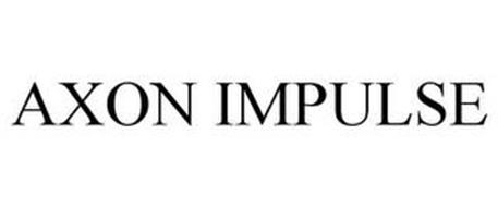 AXON IMPULSE