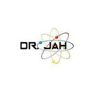 DR. JAH
