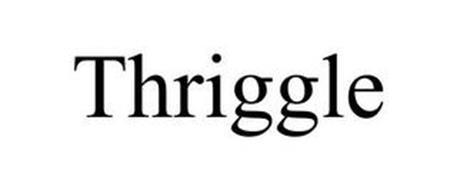 THRIGGLE