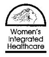 WOMEN'S INTEGRATED HEALTHCARE