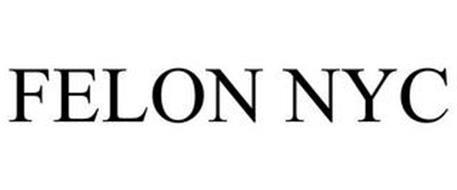 FELON NYC