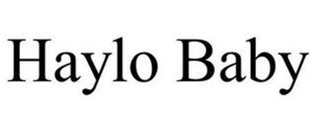 HAYLO BABY