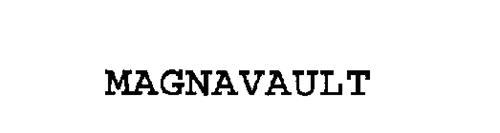 MAGNAVAULT
