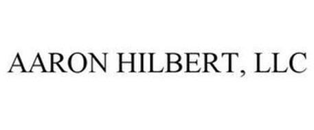 AARON HILBERT, LLC