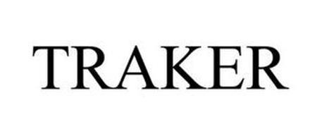 TRAKER