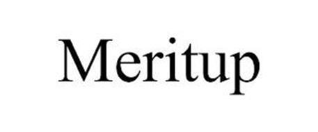 MERITUP