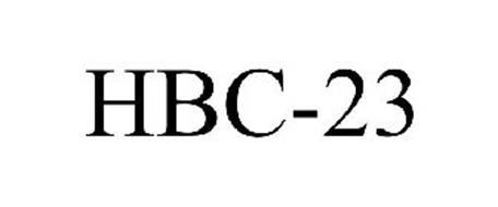 HBC-23