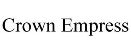 CROWN EMPRESS
