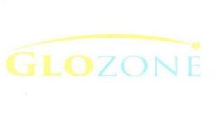 GLOZONE
