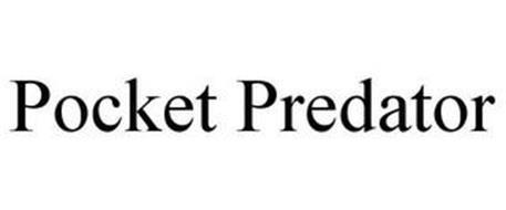 POCKET PREDATOR