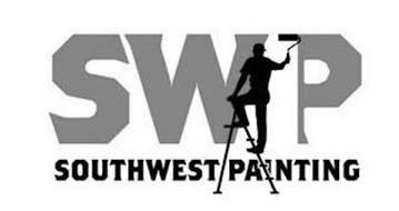 SWP SOUTHWEST PAINTING