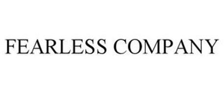 FEARLESS COMPANY