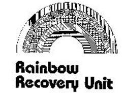 RAINBOW RECOVERY UNIT