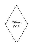 DIVA 007