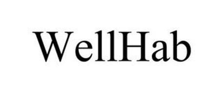 WELLHAB