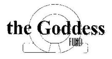 THE GODDESS FUND