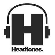 H HEADTONES.
