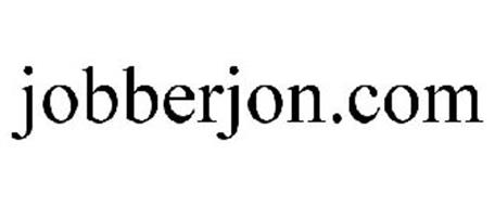 JOBBERJON.COM