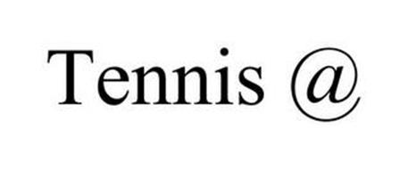 TENNIS @
