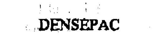 DENSEPAC