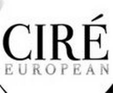 CIRÉ EUROPEAN