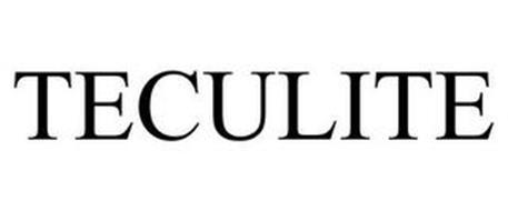 TECULITE