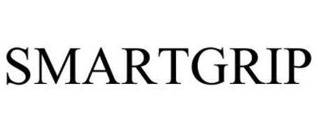 smartgrip trademark of h.b. fuller company. serial number
