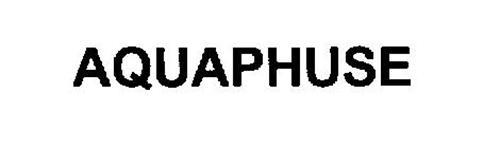 AQUAPHUSE