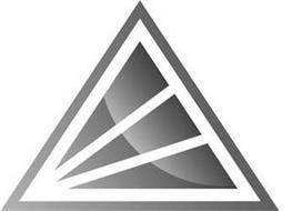 HBC Finance, LLC