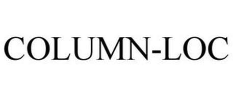 COLUMN-LOC