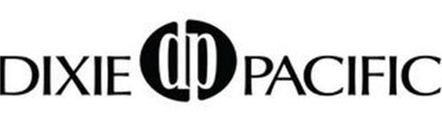 DIXIE DP PACIFIC
