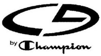 C9  CHAMPION