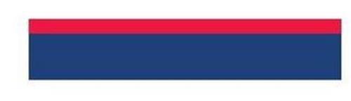 HBI BRANDED APPAREL ENTERPRISES, LLC