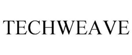 TECHWEAVE