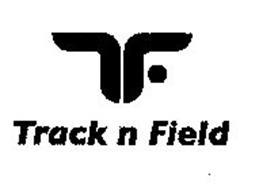 TF TRACK N FIELD