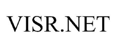 VISR.NET